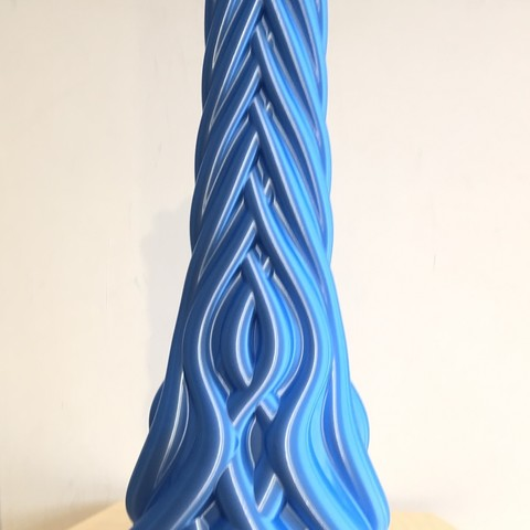 IMG_6051.jpg Download free STL file Trilogy (set of 3 vases) • 3D printing object, Brithawkes