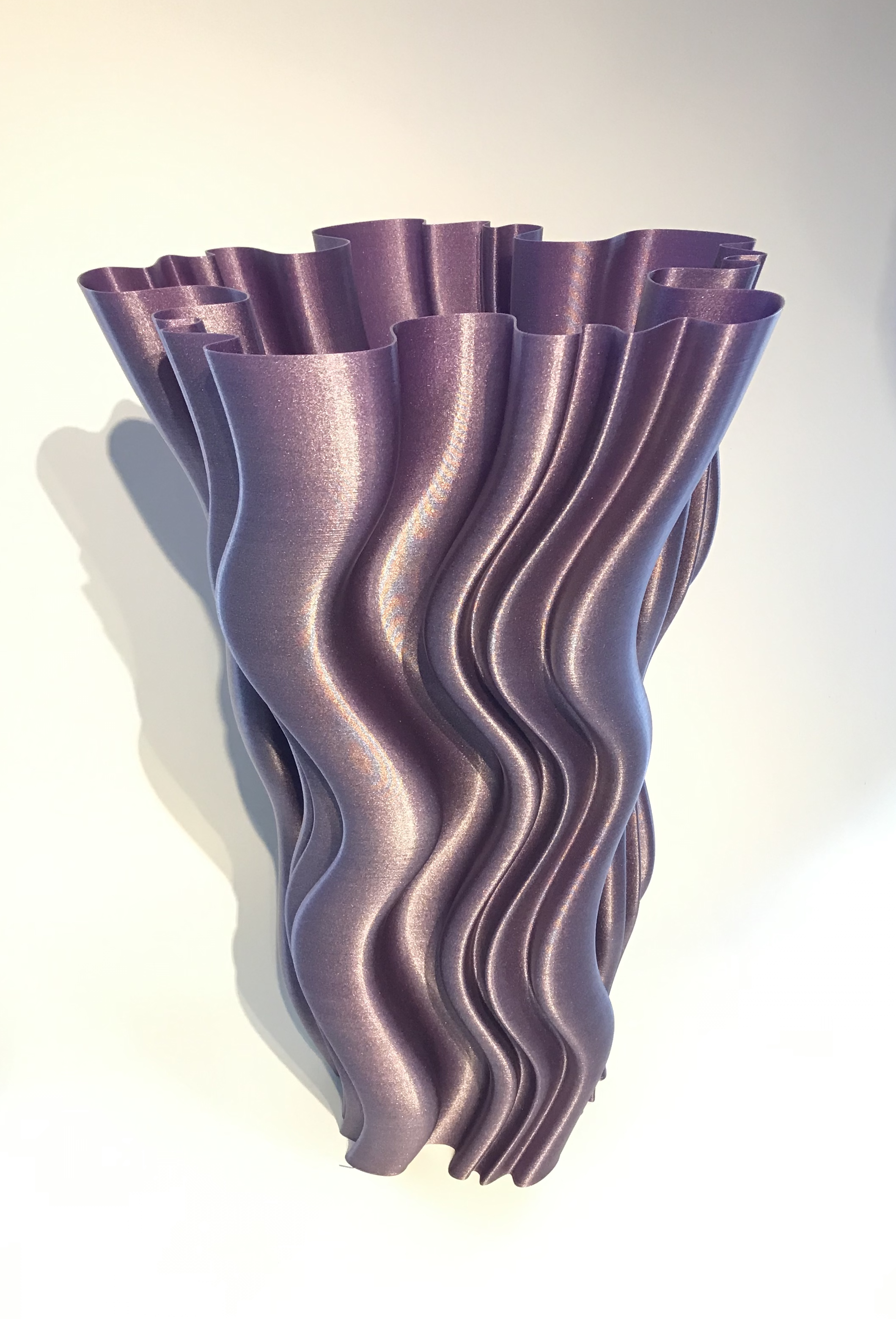 IMG_6195.jpg Download free STL file Super wavy vase • 3D printing object, Brithawkes