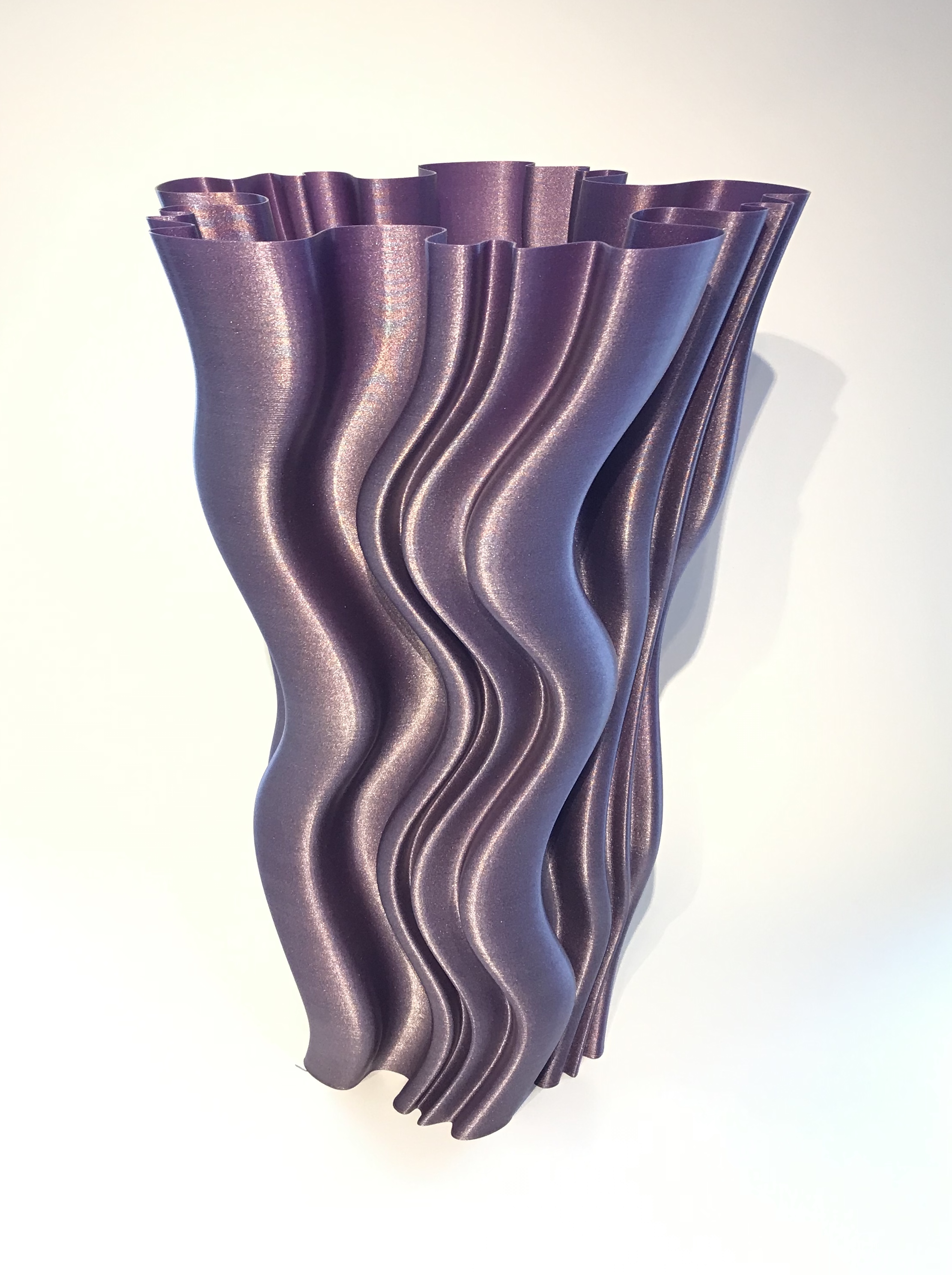 IMG_6194.jpg Download free STL file Super wavy vase • 3D printing object, Brithawkes