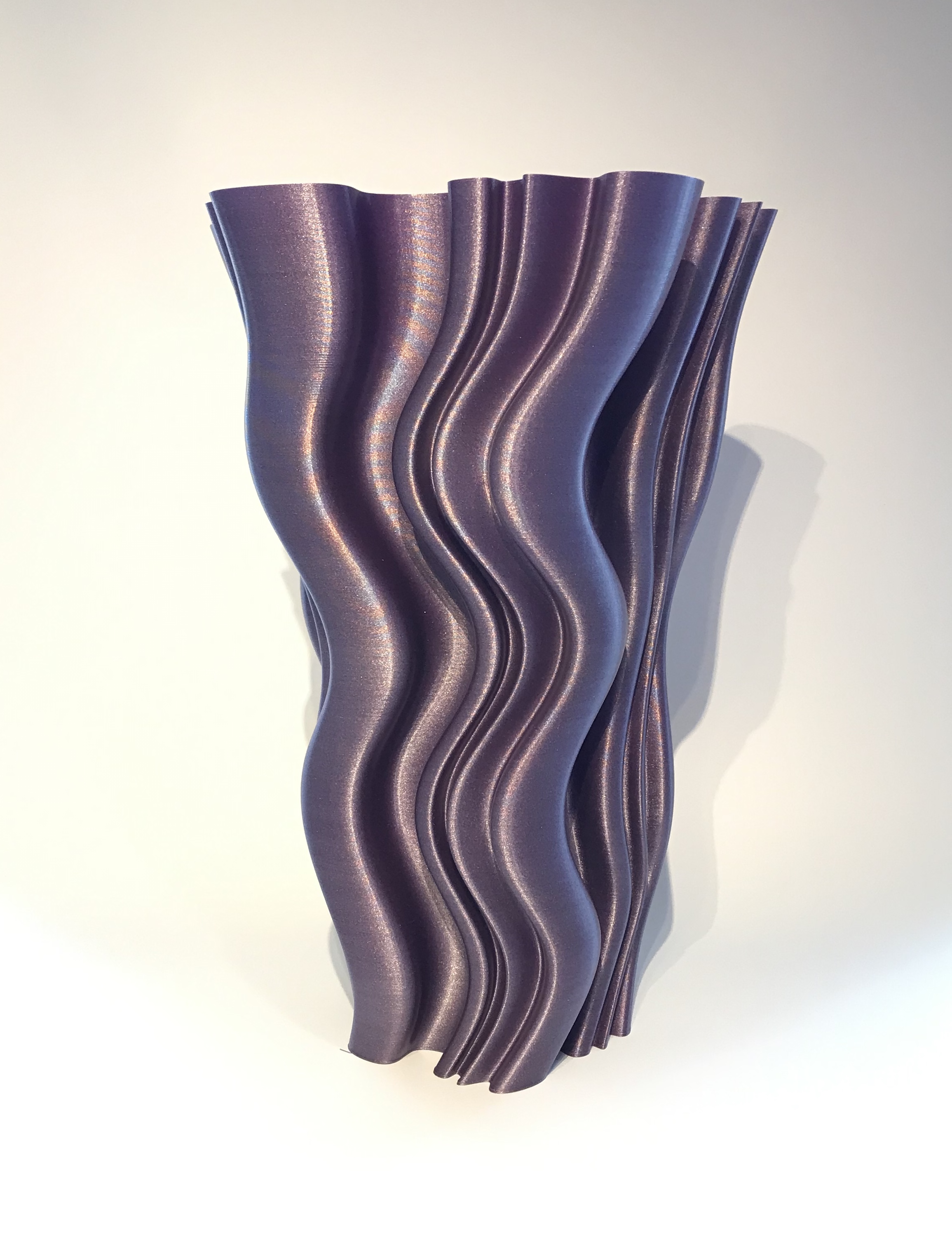 IMG_6193.jpg Download free STL file Super wavy vase • 3D printing object, Brithawkes