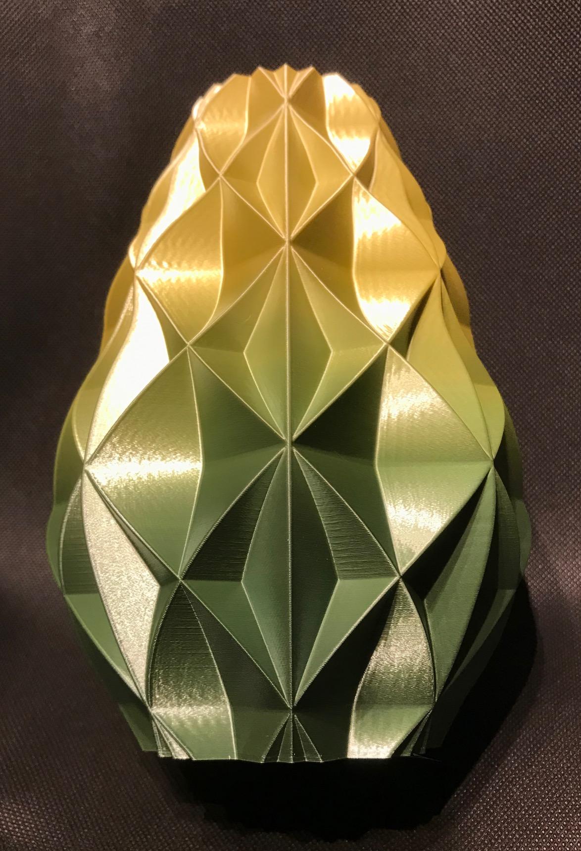 IMG_5264.jpg Download free STL file Retro vase • 3D printing design, Brithawkes