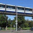 MM14.jpg Télécharger fichier STL gratuit HO - 1:87 - Projet de monorail • Plan pour imprimante 3D, nenchev