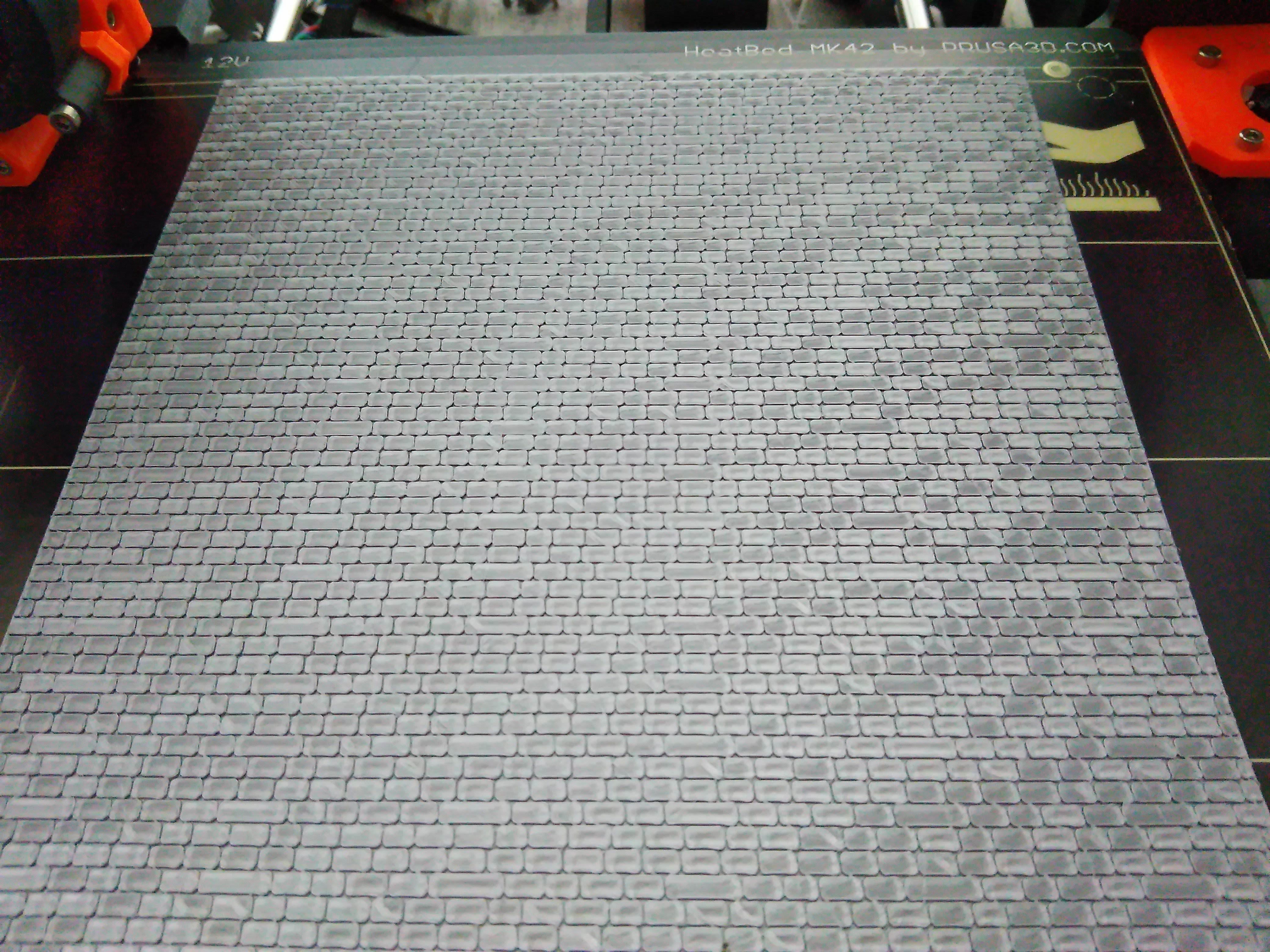 stone_brick.jpg Download free STL file Stone brick texture • 3D printable template, nenchev