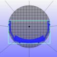 Descargar modelos 3D gratis VISERA (ELÁSTICA/VOLUMEN PEQUEÑO) / VISERA (GOMA/VOLUMEN PEQUEÑO), ViKh_