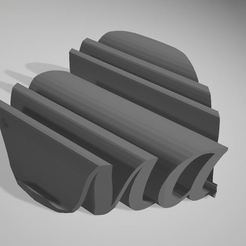 mmm.JPG Télécharger fichier STL gratuit llavero dia de la madre corazon • Objet imprimable en 3D, kdsto41