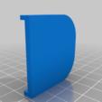 4710deefa37b9352ebfdfee2601310d6.png Télécharger fichier STL gratuit Boîte aux lettres • Objet pour impression 3D, missionpie