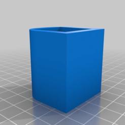 542c8d0aa9940e9790317b3f7e0a59de.png Download free STL file mailbox • 3D printable design, missionpie