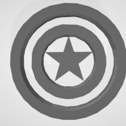 estrellagiratoria 2.png Download STL file rotating star • 3D printer design, AALMG