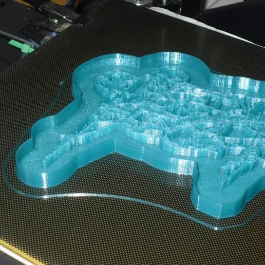 SDC10003.JPG Télécharger fichier STL gratuit c'est comme ça qu'on prend un emporte-pièce à l'emporte-pièce. • Design imprimable en 3D, liggett1