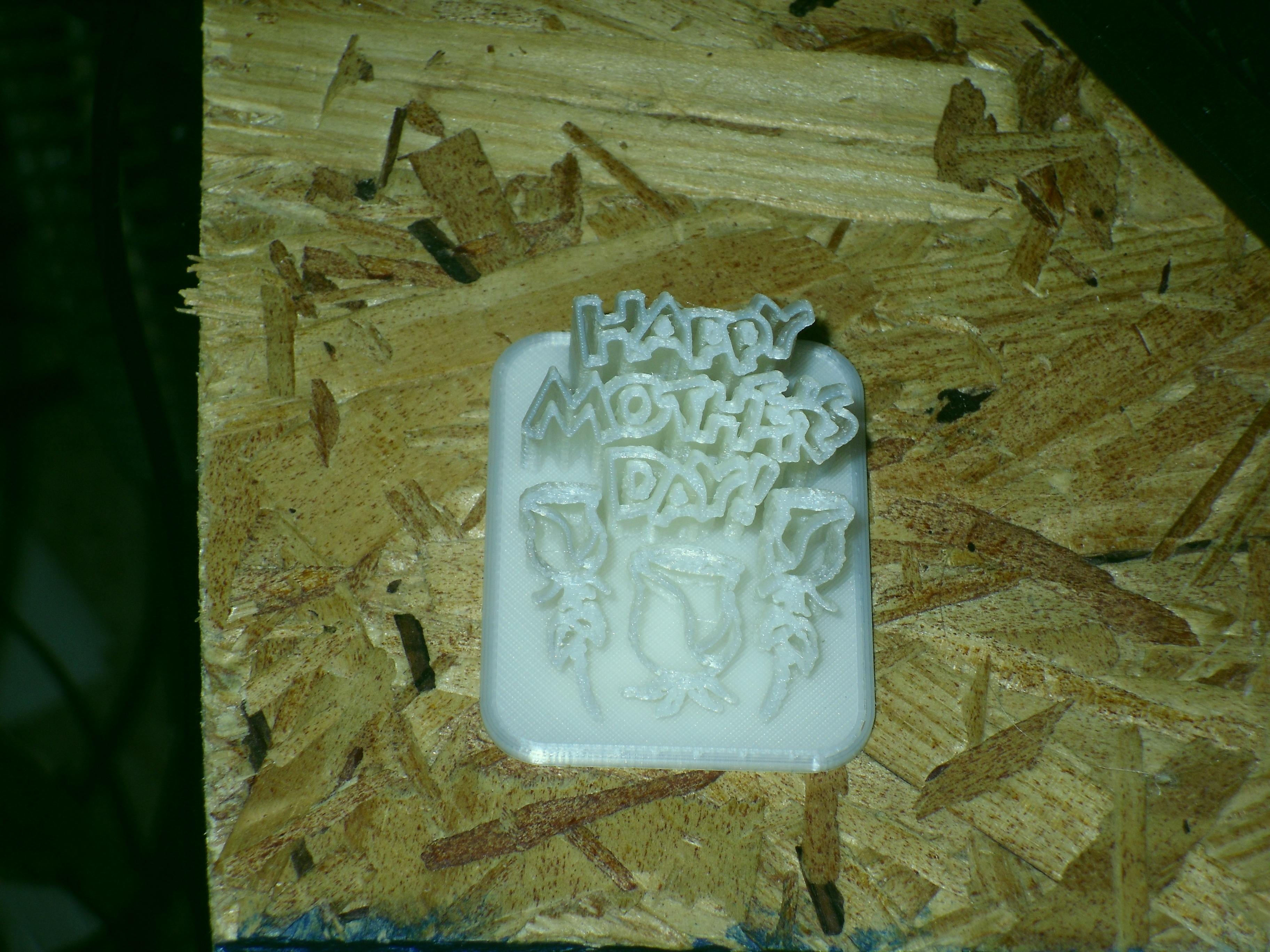 SDC10010.JPG Download free STL file happy mothersday 2 files 1 small 1 large • 3D printing object, liggett1