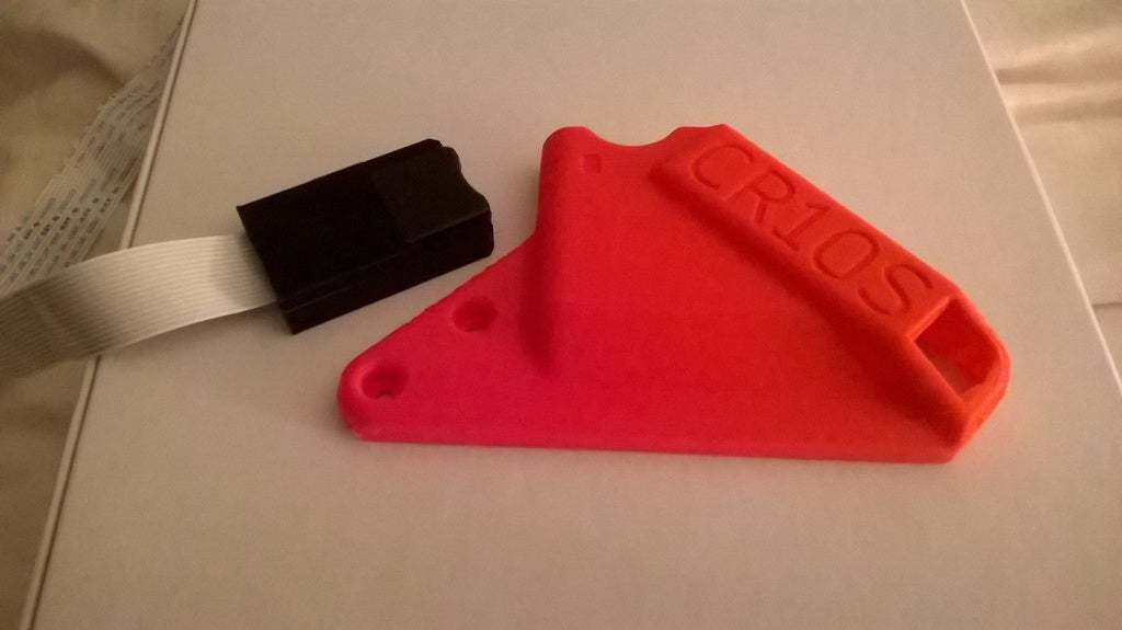 WP_20200126_20_42_26_Pro.jpg Download free STL file CR10S MicroSD to SD Housing for Inside of Side Plate • 3D print model, crzldesign