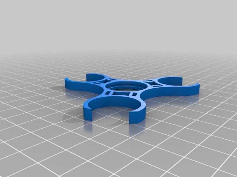 34924ea2a2b87ba2fffac59273f3c9db.png Télécharger fichier STL gratuit Tournevis à coussinets • Modèle imprimable en 3D, crzldesign