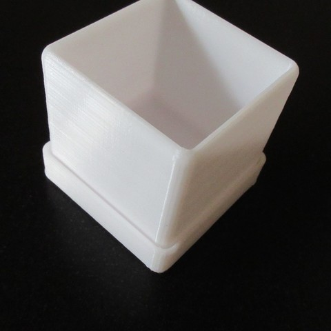 Download free 3D printing files Small box, drnbabyz