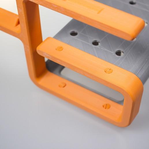 _MG_1975.jpg Download STL file Inkynato • 3D print design, CKLab