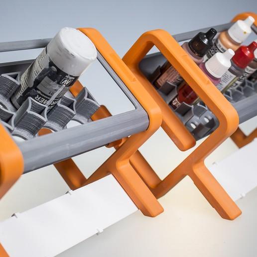_MG_2000.jpg Download STL file Inkynato • 3D print design, CKLab