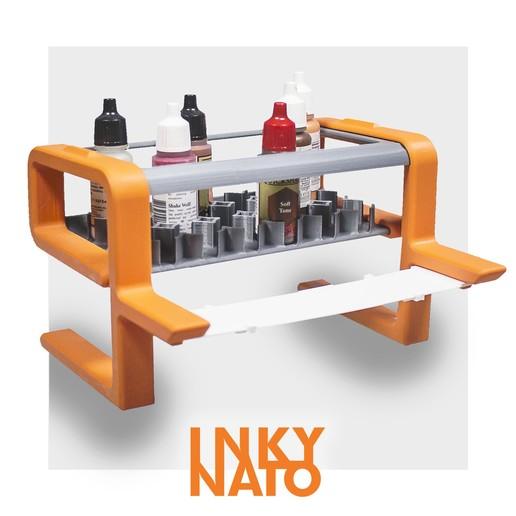 cover.jpg Download STL file Inkynato • 3D print design, CKLab