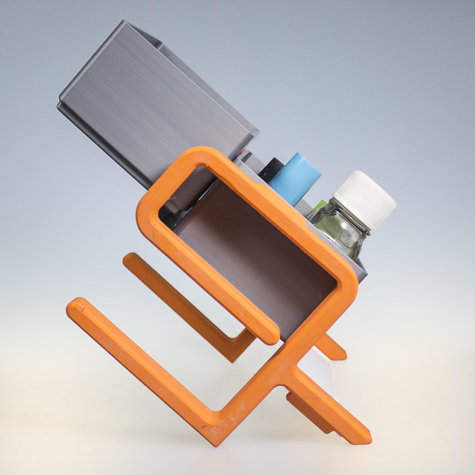 _MG_2012.jpg Download STL file Inkynato • 3D print design, CKLab