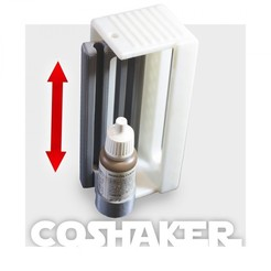 1000X1000-cos-1.jpg Download free STL file coshaker -acrylic color shaker • 3D printable template, CKLab