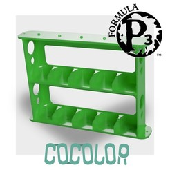 STL COCOLOR Formula P3, CKLab