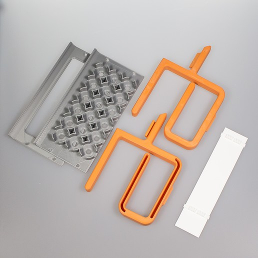 _MG_1970.jpg Download STL file Inkynato • 3D print design, CKLab