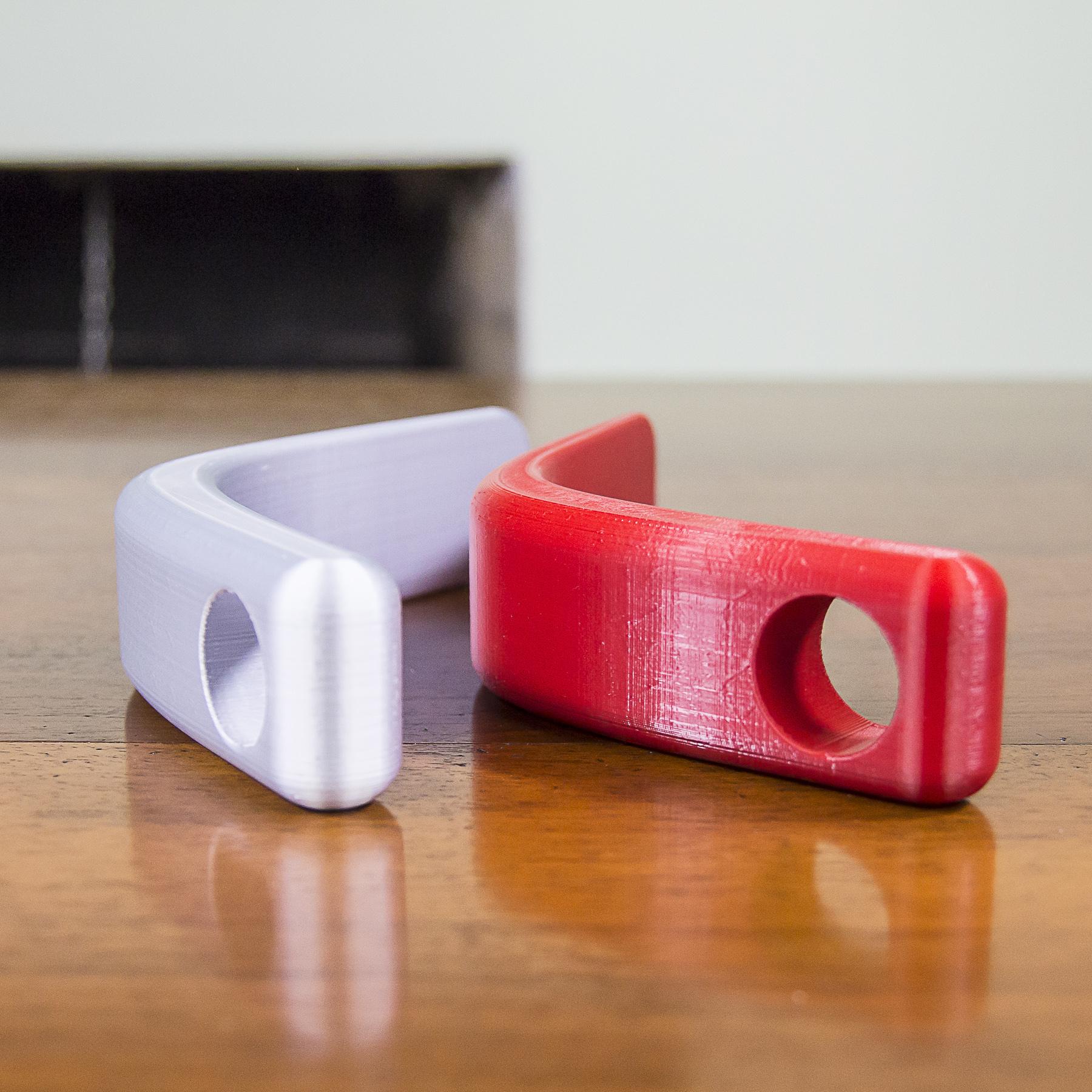 _MG_1841.jpg Download STL file VirGolotto • Design to 3D print, CKLab