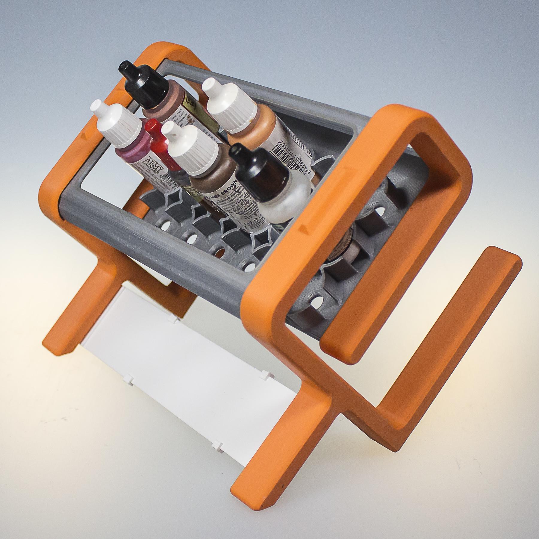 _MG_1984.jpg Download STL file Inkynato • 3D print design, CKLab