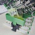 Imprimir en 3D Paquete Gunpla, CKLab