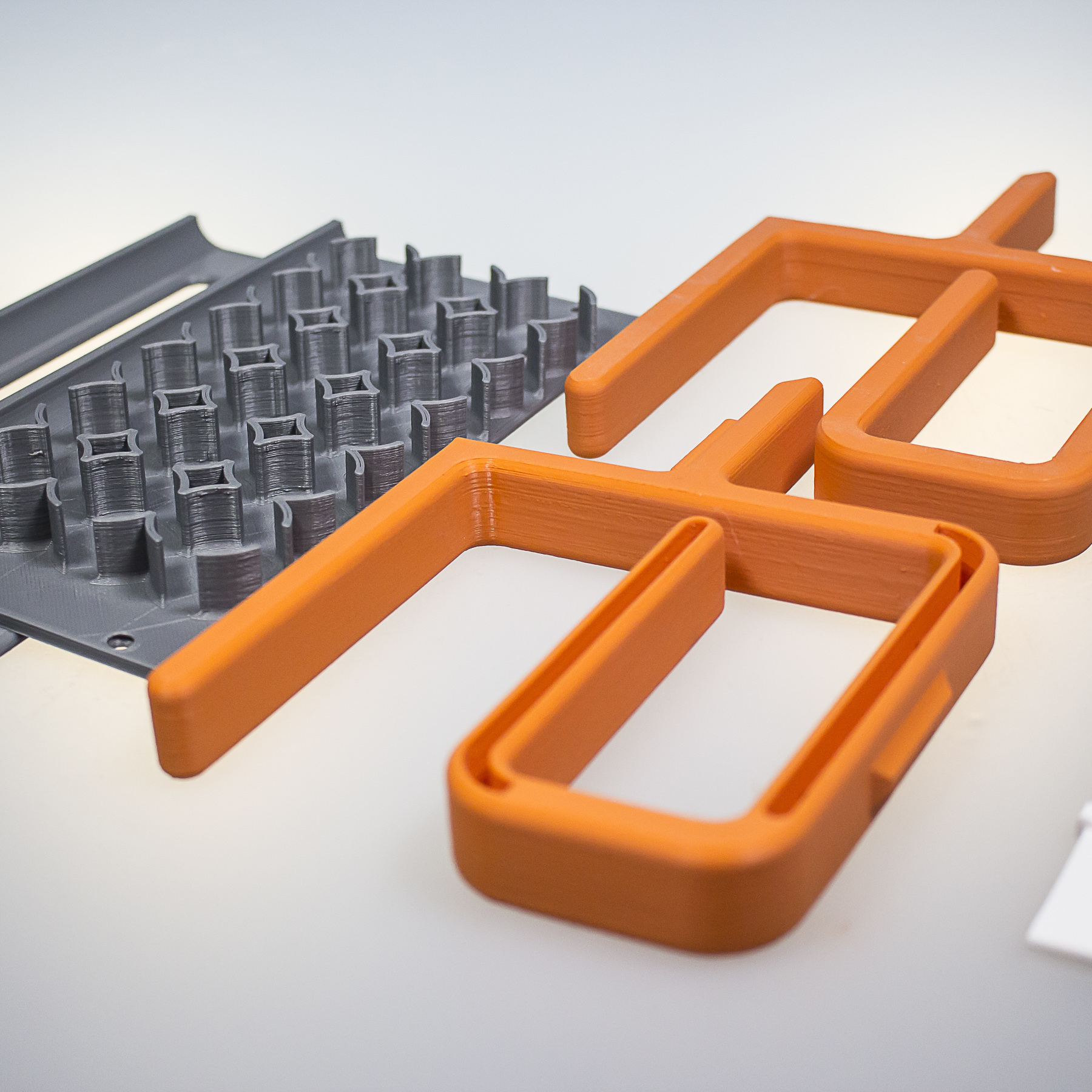 _MG_1971.jpg Download STL file Inkynato • 3D print design, CKLab