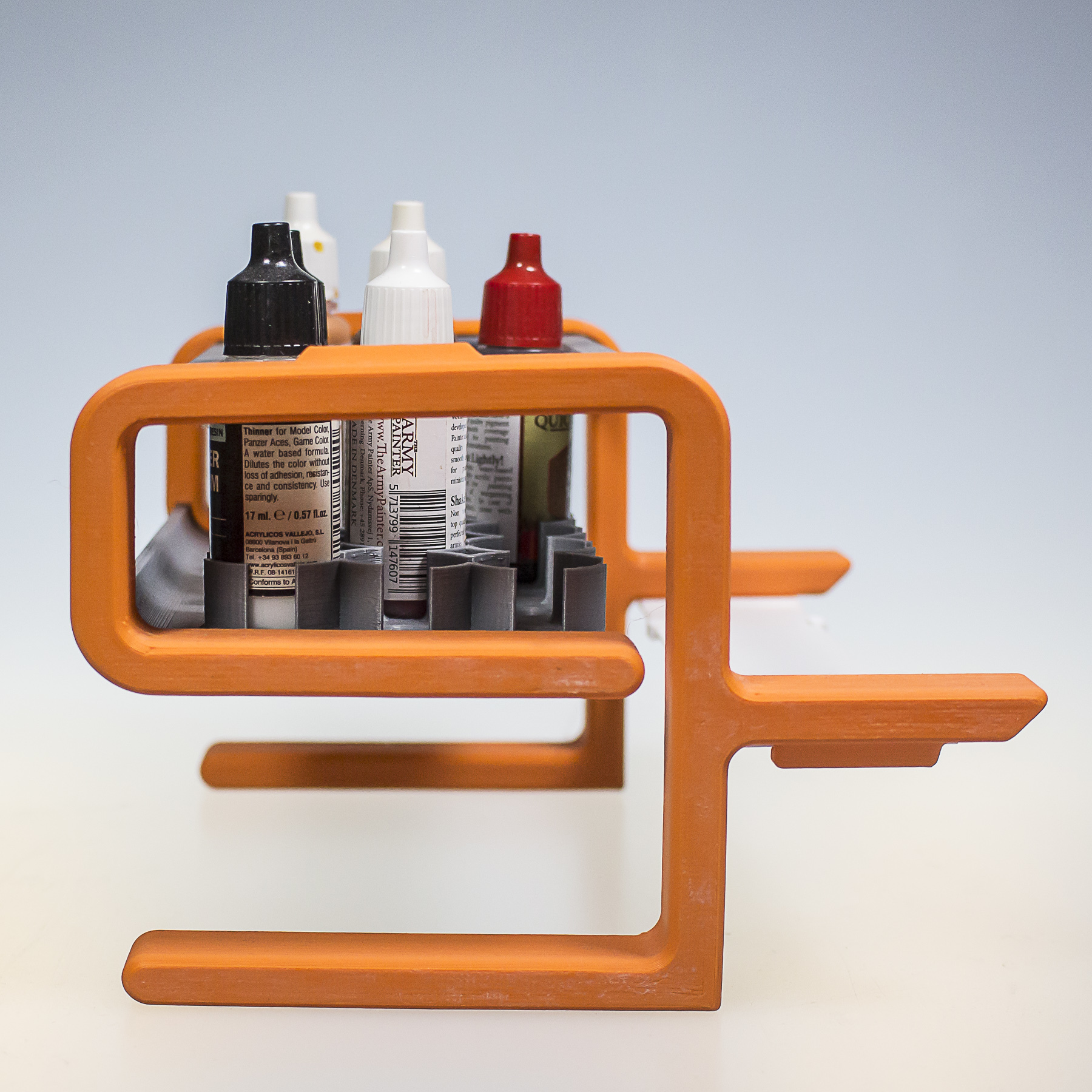 _MG_1966.jpg Download STL file Inkynato • 3D print design, CKLab