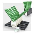 Télécharger fichier STL TelTel - l'organisateur définitif de la sprue • Objet pour impression 3D, CKLab