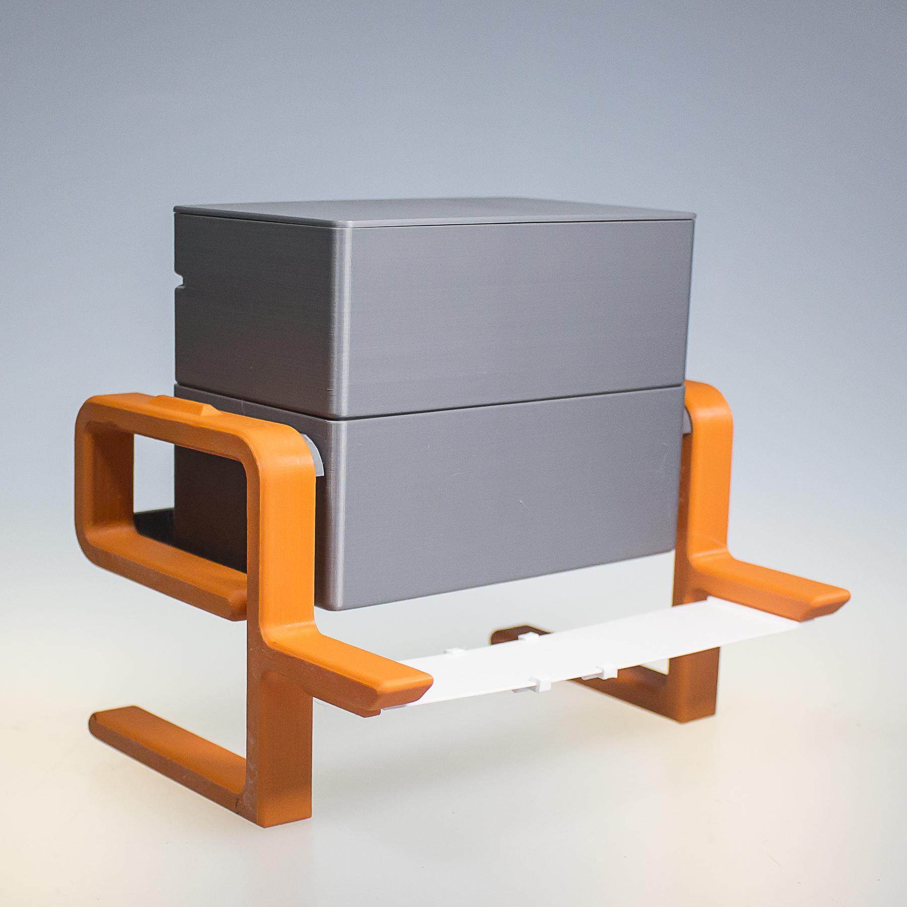 _MG_2002.jpg Download STL file Inkynato • 3D print design, CKLab