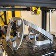 Download STL file JULES • 3D printing design, CKLab