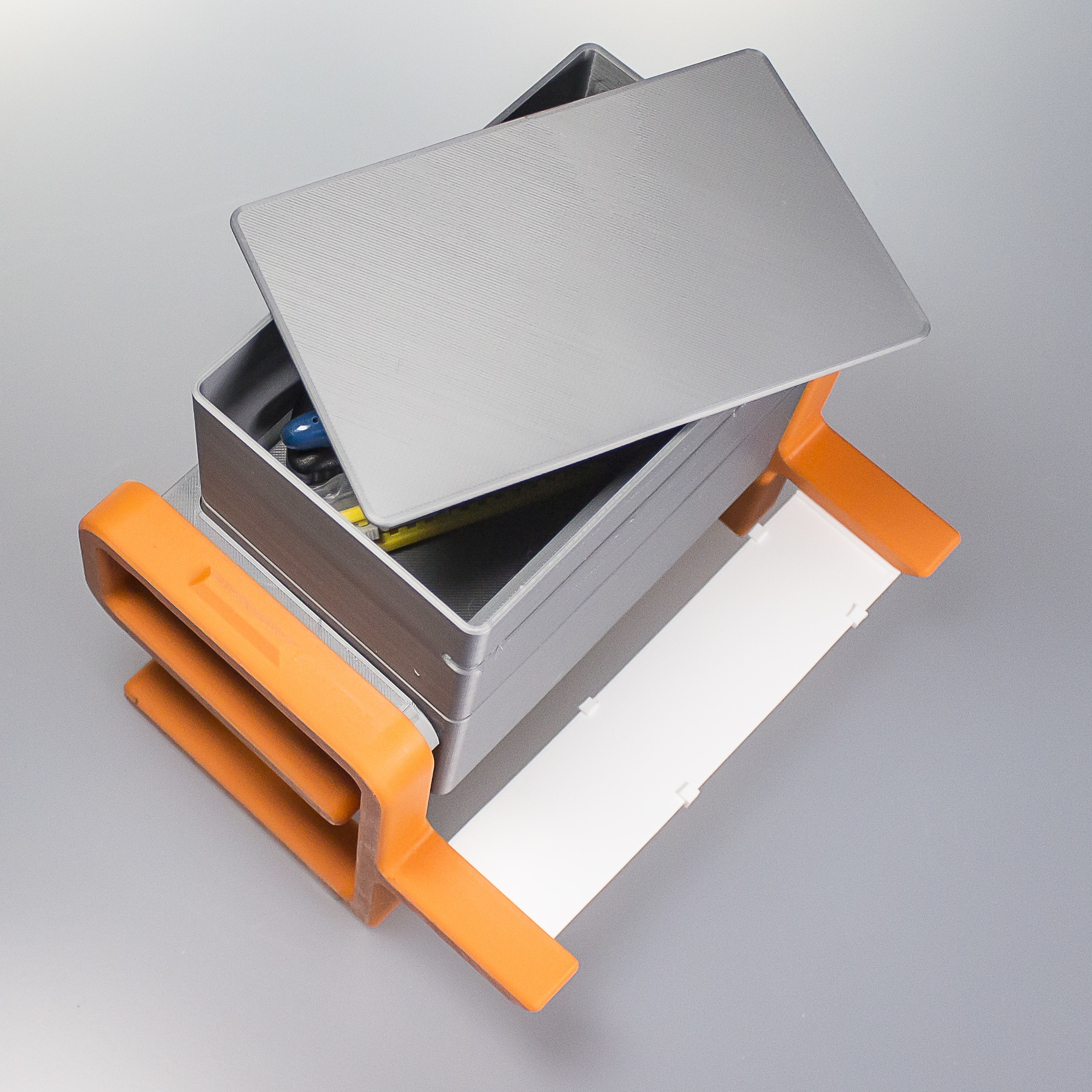 _MG_2015.jpg Download STL file Inkynato • 3D print design, CKLab