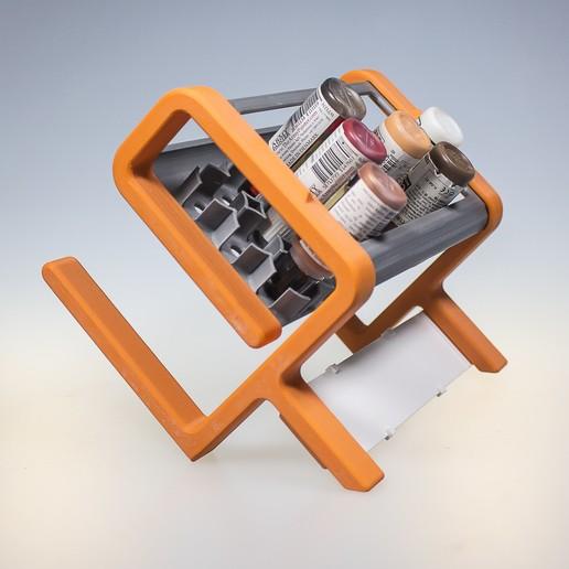 _MG_1982.jpg Download STL file Inkynato • 3D print design, CKLab