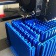 Download free STL BOX-IT Parametric, franciscoczapski