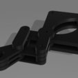 Free 3D model Grapple Clamp, franciscoczapski