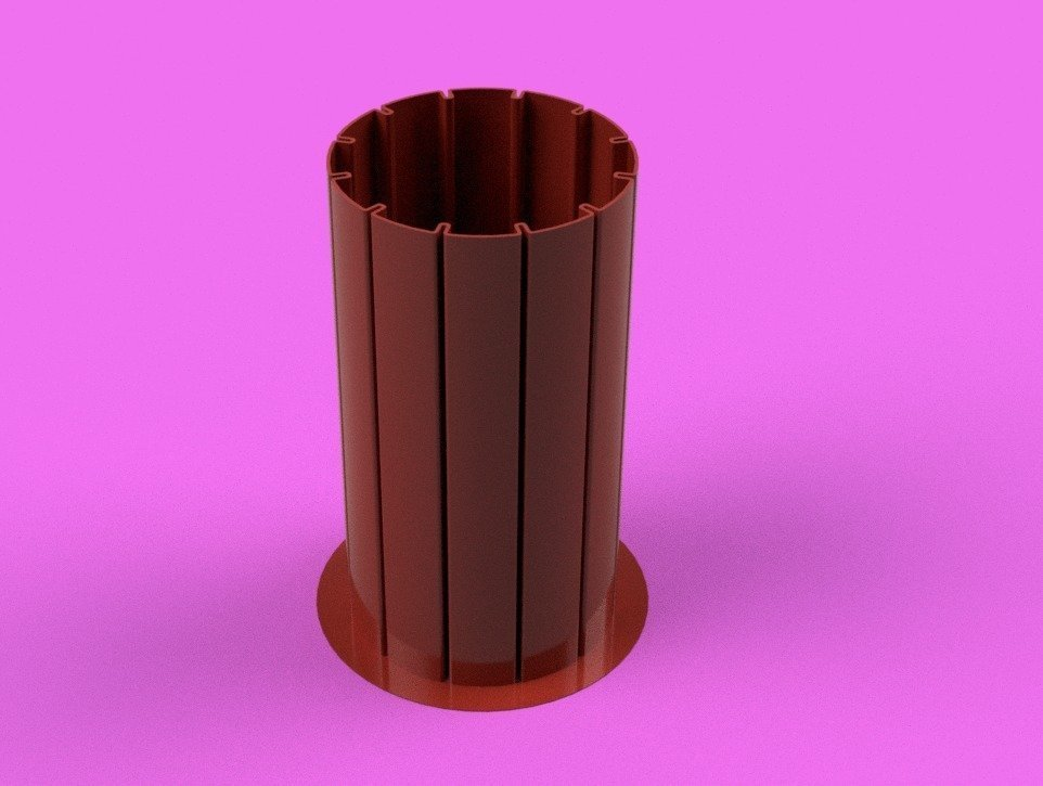 8428e585c7d5c2d8f7b0811659f9e151_display_large.jpg Download free STL file Beer Bottle Friend • Model to 3D print, franciscoczapski