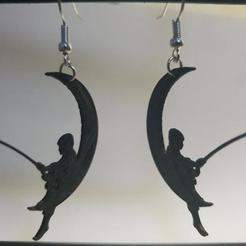 Free 3D printer files Dreamworks Pendants, Magnus_Jewel