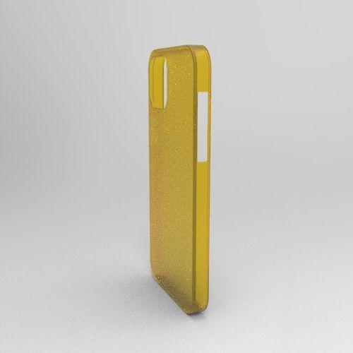 0_9.jpg Télécharger fichier STL Cas de l'iPhone 12 Pro Max (NON TESTÉ) • Plan pour impression 3D, IceKiwi