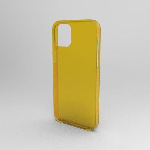 0_0.jpg Télécharger fichier STL Cas de l'iPhone 12 Pro Max (NON TESTÉ) • Plan pour impression 3D, IceKiwi