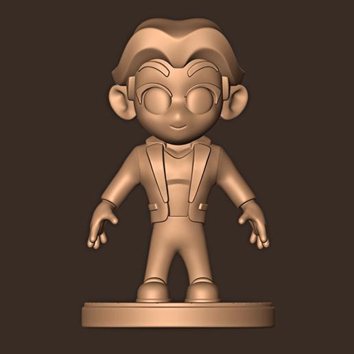 cc.jpg Descargar archivo STL BTS chibi • Plan para la impresión en 3D, MatteoMoscatelli