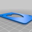 a33731f856466cc2f125c904e15cf2e5.png Télécharger fichier SCAD gratuit Les cartes à jouer • Objet imprimable en 3D, yvrogne59