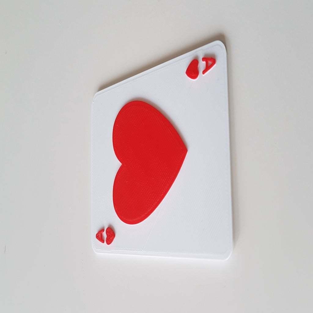 20191115_122021.jpg Télécharger fichier SCAD gratuit Les cartes à jouer • Objet imprimable en 3D, yvrogne59
