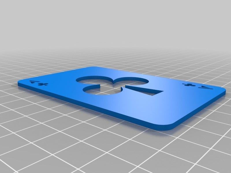 b8fff83a878a094249371afacbd6f7b3.png Télécharger fichier SCAD gratuit Les cartes à jouer • Objet imprimable en 3D, yvrogne59