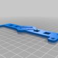bbf5325e9a2241304eb162642987491b.png Télécharger fichier STL gratuit Support pour le GPU de Ghostbusters • Design imprimable en 3D, Glenn37216