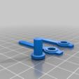 Download free 3D printer model Multi-Use Door Sign, Glenn37216