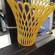 Télécharger modèle 3D gratuit Panier #1, davidthomas29