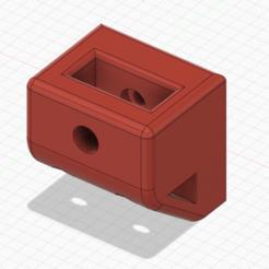 Snimek_obrazovky_2020-09-26_v22.00.20_kopie.png Download free 3MF file Holder for VILEDA Steam mop • 3D printer object, Fotonoska3D