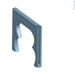 FireShot Capture 029 - support JoyCon - Part Studio 1 - cad.onshape.com.png Download free STL file Support JoyCon • 3D printer template, podddingue