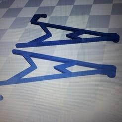 Télécharger fichier 3D gratuit Roi, roimatty